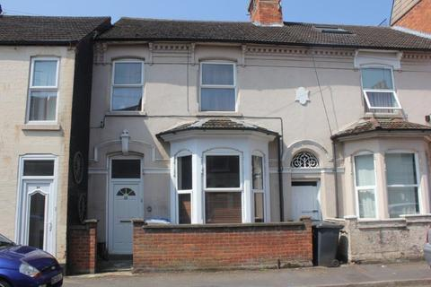 1 bedroom house share to rent - Gladstone Street, Kettering