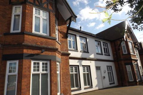 2 bedroom apartment to rent - Mayo Road, Sherwood Rise