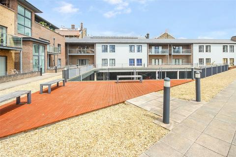 1 bedroom apartment to rent - Cardean House, Firefly Avenue, Swindon, Wiltshire, SN2