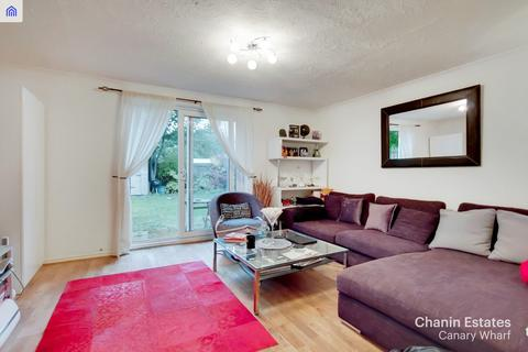3 bedroom terraced house for sale - Searles Drive, London E6
