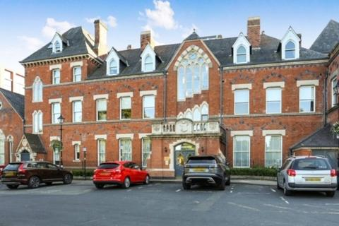 2 bedroom apartment to rent - Royal Sutton Place, Sutton Coldfield