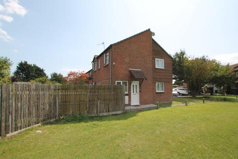 2 bedroom semi-detached house for sale - Parklands, Shoreham-by-Sea, West Sussex BN43 6NN
