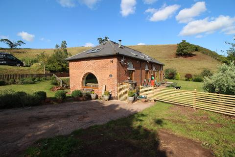 4 bedroom barn conversion for sale - Deepway Lane, Matford EX2 8XL