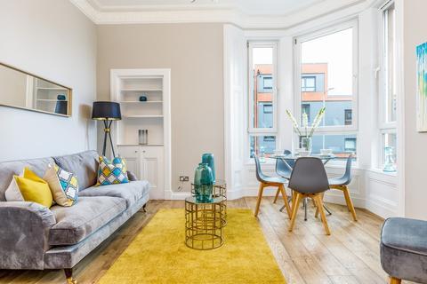 2 bedroom flat for sale - 4 Brunton Street, Cathcart, G44 3DU