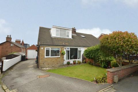 4 bedroom bungalow for sale - Westway, Garforth