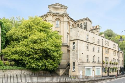 2 bedroom apartment for sale - Old Walcot School, Bath