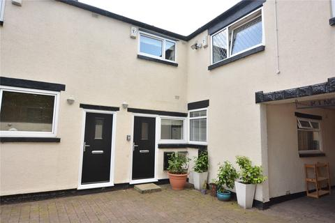 1 bedroom apartment for sale - Flat 2, King Lane, Leeds, West Yorkshire