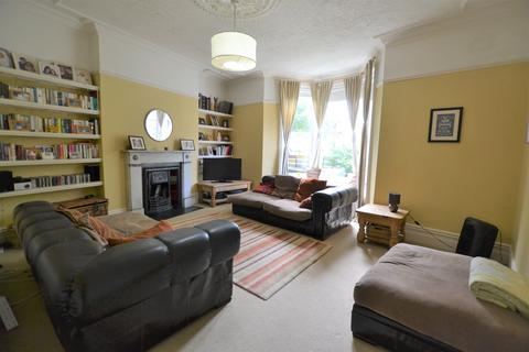 3 bedroom end of terrace house for sale - Ventnor Gardens, Whitley Bay, Tyne and Wear
