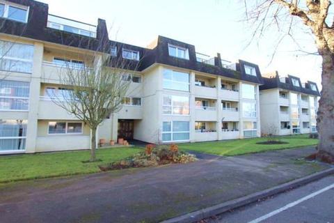 3 bedroom apartment to rent - Arlington Avenue, Leamington Spa