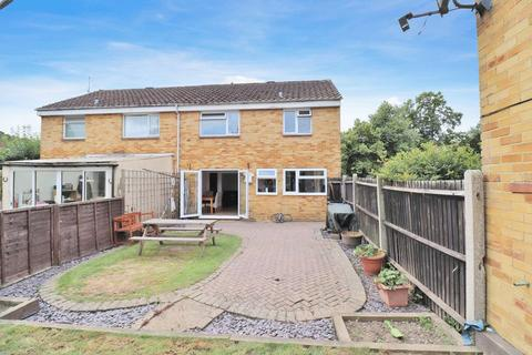 3 bedroom semi-detached house for sale - The Spinney, Burgess Hill, West Sussex
