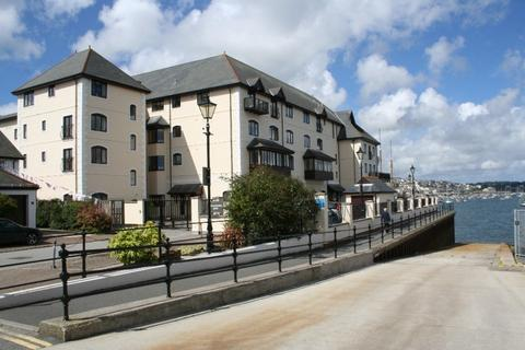 2 bedroom apartment to rent - Challenger Quay, Falmouth
