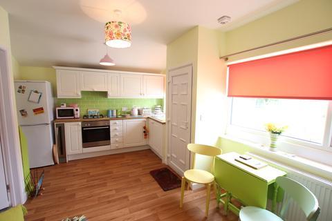 1 bedroom detached bungalow for sale - Mundesley Holiday Village, Paston Road