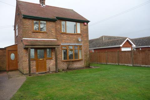 3 bedroom detached house to rent - Drayton Lane, Drayton Bassett