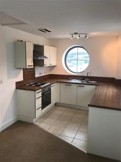 2 bedroom apartment to rent - The Silk Mill, Dewsbury Road, Elland, HX5 9AR