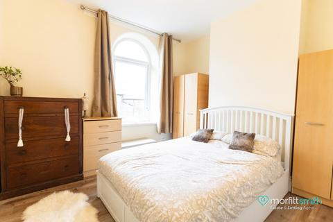 3 bedroom terraced house for sale - Stothard Road, Crookes, S10 1RD - Viewing Essential