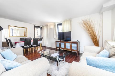 2 bedroom flat for sale - Point West, Cromwell Road, South Kensington, SW7
