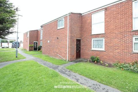 3 bedroom terraced house for sale - Glan Morfa, Towyn