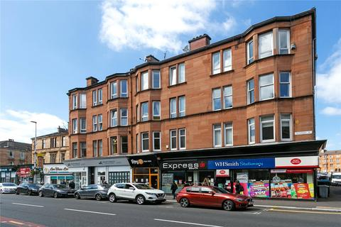 2 bedroom apartment for sale - 3/1, Trefoil Avenue, Shawlands, Glasgow