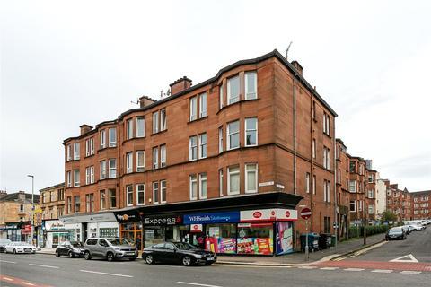 2 bedroom apartment for sale - 3/1, Trefoil Avenue, Shawlands, Glasgow