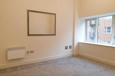 2 bedroom flat to rent - Qube, 21 Edward Street, Birmingham