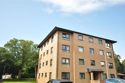 2 bedroom flat for sale - 3/4, 76 Mansionhouse Gardens, Langside, G41 3DP