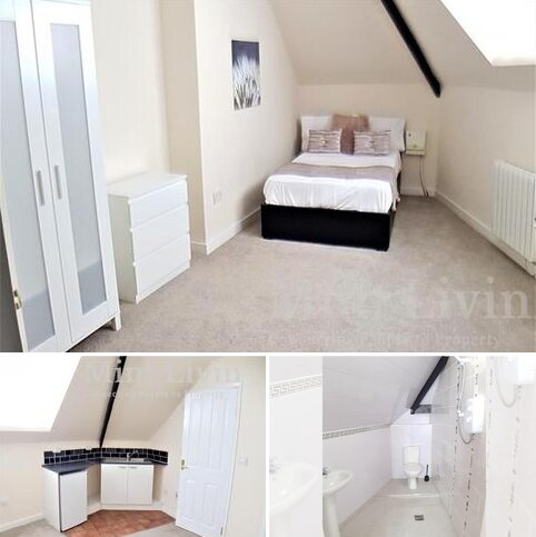 1 bedroom house share to rent - Double bedroom in house share to rent , Crabtree Close S5, a stone throw from Northern General Hospital