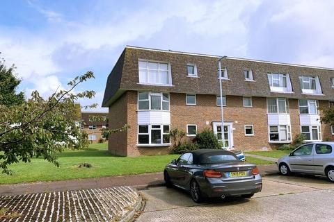 2 bedroom apartment for sale - Tarring