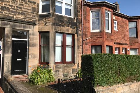 1 bedroom flat to rent - Flloyd Street, Coatbridge, North Lanarkshire