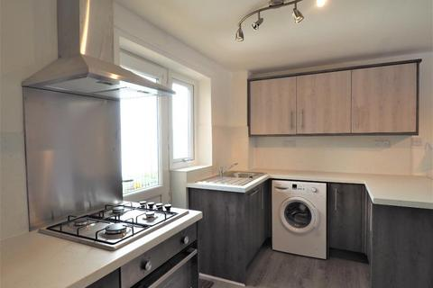 1 bedroom cottage to rent - Dye House Lane, New Mills, High Peak, Derbyshire, SK22 4BA