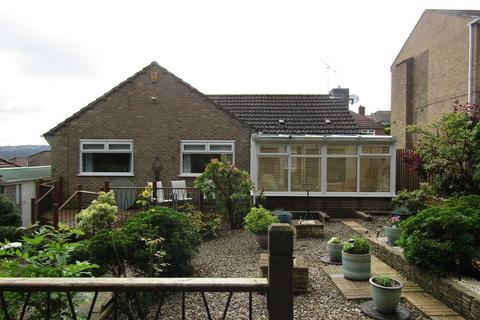 2 bedroom detached bungalow to rent - Park Avenue, Dunston, Dunston, Tyne and Wear, NE11 9QE