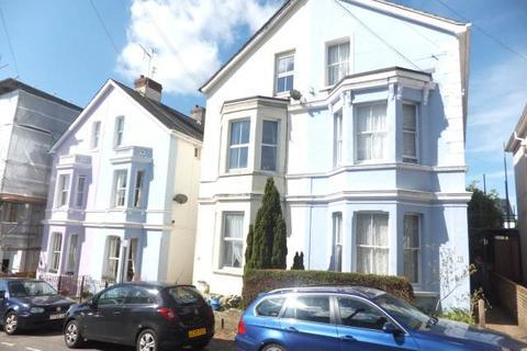1 bedroom flat to rent - Princes Street, Tunbridge Wells, Kent