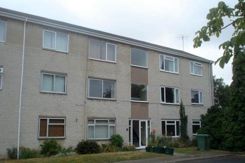 2 bedroom flat to rent - Cherry Close, Milton, Cambridge