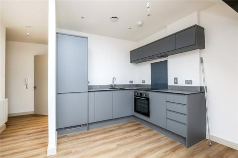 Character property to rent - Guild Heritage House, Braggs Lane, Bristol, BS2