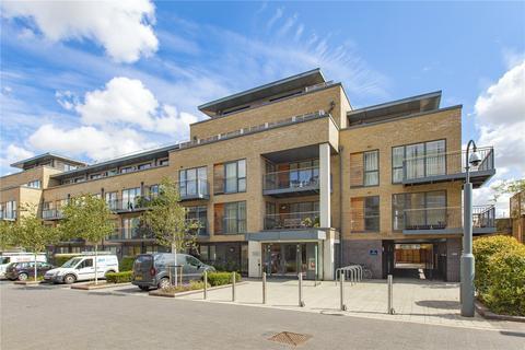 2 bedroom flat for sale - Newton Court, Kingsley Walk, Cambridge, CB5