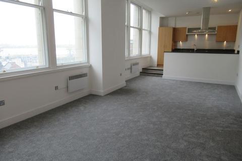 2 bedroom apartment to rent - 22 Water Street, Liverpool