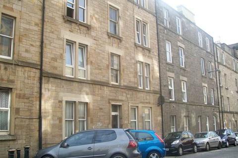 1 bedroom flat to rent - Murdoch Terrace, Edinburgh, Midlothian