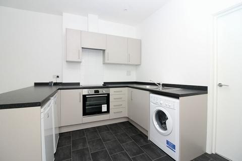 2 bedroom apartment to rent - Fleet Street, Torquay Town Centre