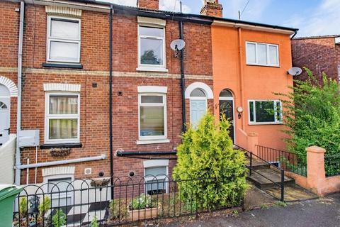 3 bedroom terraced house for sale - Oak Road, Tunbridge Wells