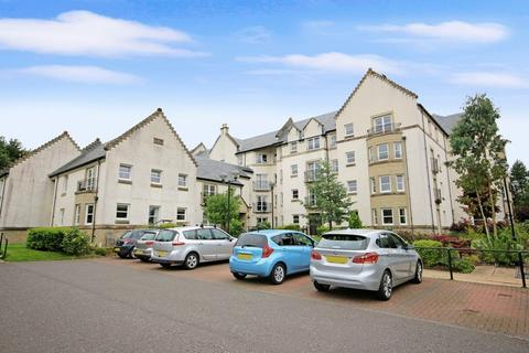 1 bedroom apartment for sale - 42 Kinloch View, Linlithgow
