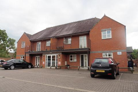 1 bedroom apartment to rent - Wise Court, Stable Road, Bicester