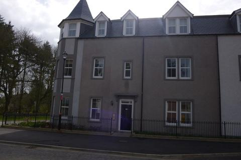 1 bedroom flat to rent - Blench Drive, Ellon, AB41 9JG