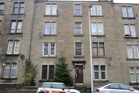 1 bedroom flat to rent - 2/2 65 Dens Road, ,
