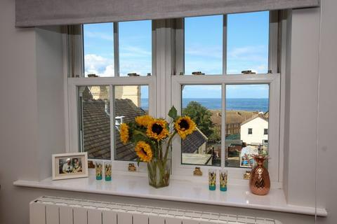 2 bedroom apartment for sale - Coral House, Milton Street, Saltburn-By-The-Sea