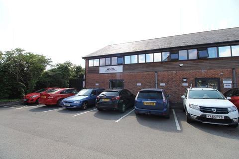 Office to rent - Tarleton Office Park, Windgate, Tarleton, Preston