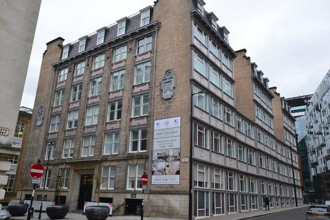 2 bedroom apartment to rent - Orleans House, Edmund Street