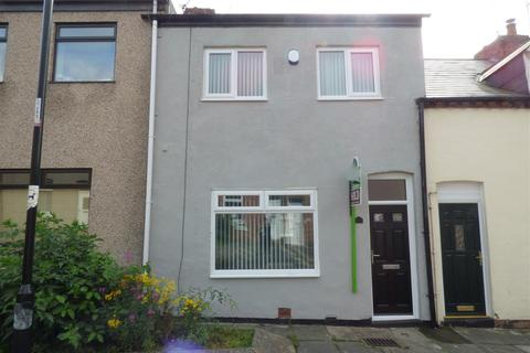 3 bedroom terraced house to rent - Baker Street, Houghton Le Spring