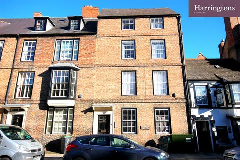 2 bedroom house share to rent - Old Elvet, Durham
