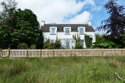 2 bedroom detached house for sale - Lochcarron, Strathcarron