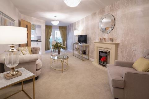 1 bedroom apartment to rent - Marple Lane, Chalfont St Peter