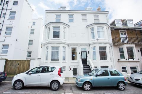 1 bedroom flat for sale - Sondes Road, Deal